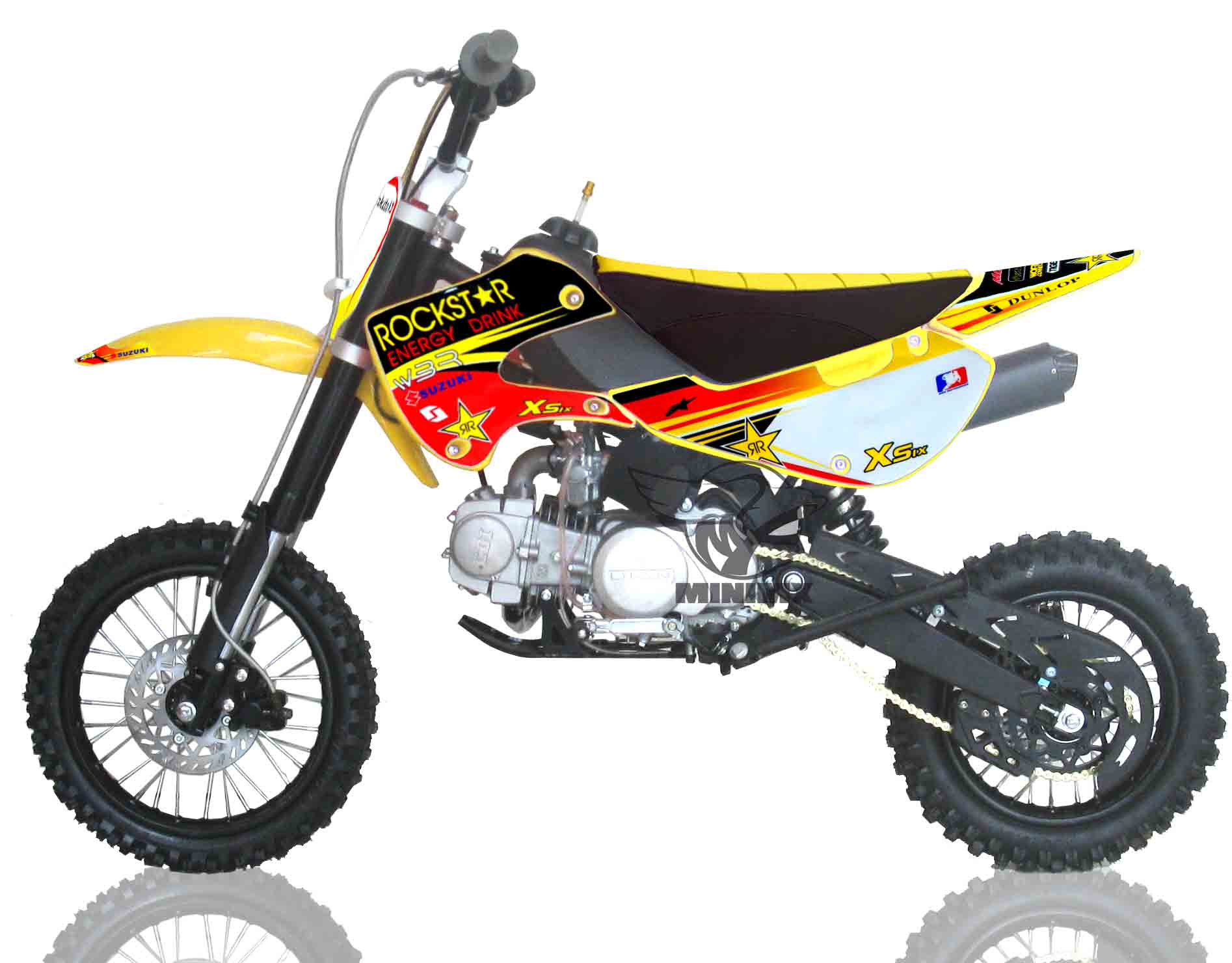motorcycle pit crew  motorcycle  free engine image for